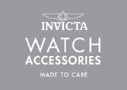 INVICTA WATCH ACCESSORIES