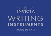 INVICTA WRITING INSTRUMENTS