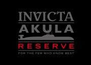 INVICTA AKULA RESERVE