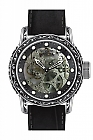 Invicta Men's 18600