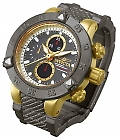 Invicta Men's 13822