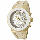 Invicta Woman's 10730