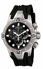 Invicta Men's 0645