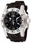 Invicta Men's 1412