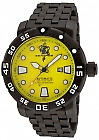 Invicta Men's 14243