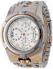 Invicta Men's 12671 Bolt