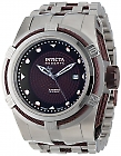 Invicta Men's 12683 Bolt