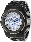 Invicta Men's 12736 Bolt
