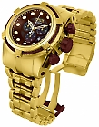 Invicta Men's 12740 Bolt