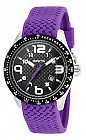 Invicta Men's 16642