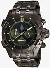 Invicta Men's 1745