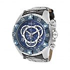 Invicta 11021 Men's Excursion