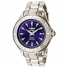 Invicta 7035 Men's Signature