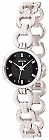 Invicta Woman's 0037