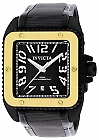 Invicta Men's 13792