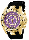 Invicta Men's 0922