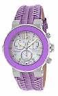 Invicta Woman's 10728