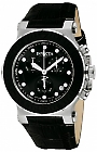 Invicta Men's 10745