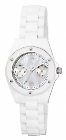 Invicta Woman's 0296