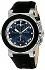 Invicta Men's 10746