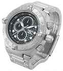 Invicta Men's 13813