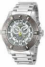 Invicta Men's 13643