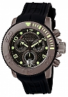 Invicta Men's 1065