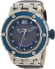Invicta Men's 10091 Subaqua