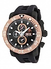 Invicta Men's 14227