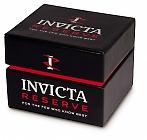 Invicta  ipm112