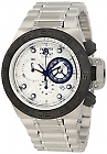 Invicta Men's 10139 Subaqua