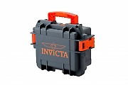 Invicta  dc3grey~org