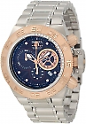 Invicta Men's 10143 Subaqua