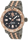 Invicta Men's 14241