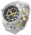 Invicta Men's 13814