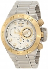 Invicta Men's 10145 Subaqua