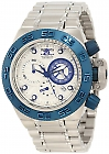 Invicta Men's 10149 Subaqua