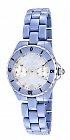 Invicta Woman's 0435