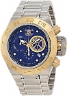 Invicta Men's 10152 Subaqua