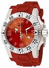 Invicta Men's 1411