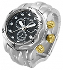 Invicta Men's 13809