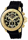 Invicta Men's 1064