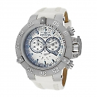 Invicta Men's 10160 Subaqua