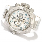 Invicta Men's 10161 Subaqua