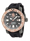 Invicta Men's 14240
