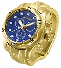 Invicta Men's 13810