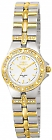 Invicta Woman's 0133
