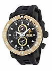 Invicta Men's 14225