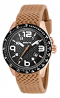 Invicta Men's 16647