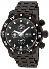 Invicta Men's 14222